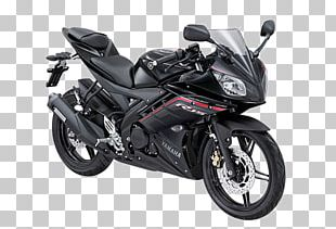 Tech 3 Movistar Yamaha MotoGP Yamaha Motor Company Grand Prix Motorcycle Racing Yamaha YZF-R15 PNG