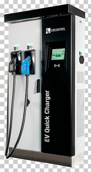 Battery Charger Electric Vehicle Charging Station Car Direct Current PNG