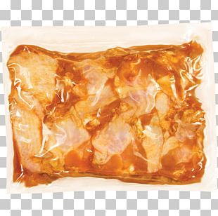 Buffalo Wing Chicken As Food Chicken As Food Snack PNG