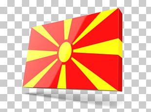 Flag Of The Republic Of Macedonia Macedonian Flag Of Madagascar PNG