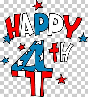 Independence Day Happy Birthday 4 July Olde Towne Athletic Club PNG