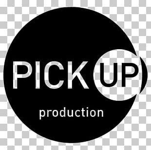 Pick Up Production HIP OPsession Rue Sanlecque Pickup Truck Hip Hop PNG