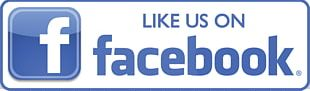 United States Facebook Like Button Facebook Like Button Social Media PNG