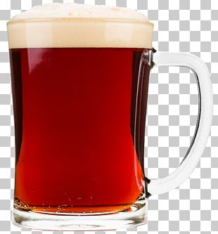 Beer Glasses Stout Lager Mug PNG