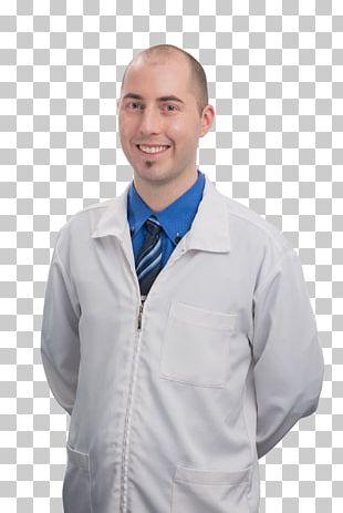 Le Groupe Dentis Gatineau Dentistry Prosthodontist PNG