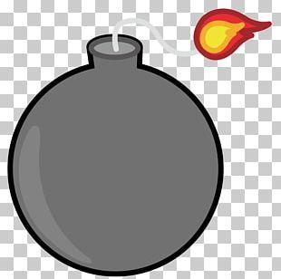 Weapon Black Powder PNG