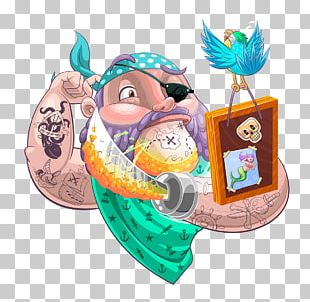Cartoon Illustrator Illustration PNG
