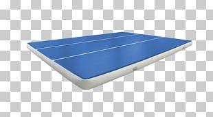 Gymnastics Tumbling Mat Floor Balance Beam PNG
