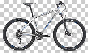 Iron Horse Bicycles Mountain Bike Bicycle Frames Cycling PNG
