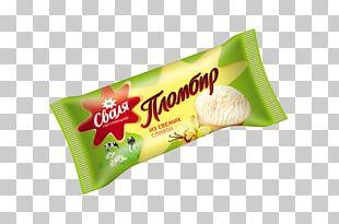 Plombières Ice Cream Ice Cream Cones Sundae PNG