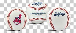 Toronto Blue Jays MLB Texas Rangers Rawlings Baseball PNG