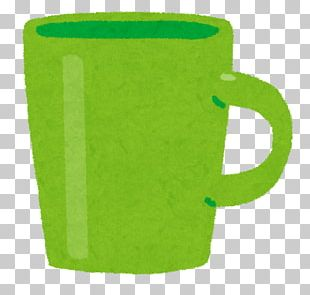 Developmental Disability Person Mug Family Character Structure PNG