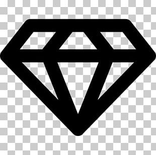 Gemstone Jewellery Stock Photography Computer Icons Diamond PNG