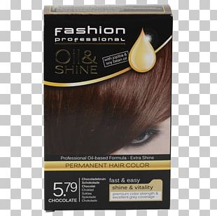 Hair Coloring Hair Permanents & Straighteners Capelli Human Hair Color PNG
