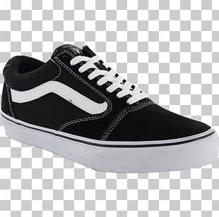 Hoodie Vans T-shirt Skate Shoe PNG