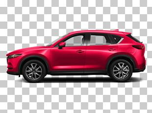 Mazda CX-9 Car Sport Utility Vehicle Toyota RAV4 PNG