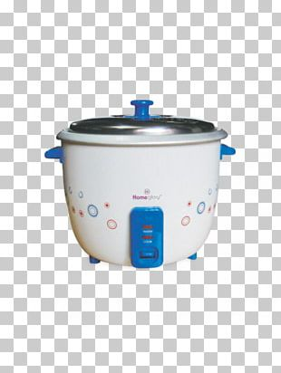Rice Cookers Home Appliance Slow Cookers Kettle Kitchen PNG