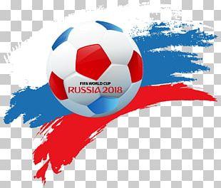 UEFA Euro 2016 Football Blue Graphics PNG