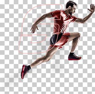 J.CO Donuts Running Sport Jogging PNG