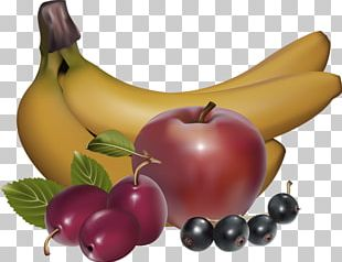 Auglis Fruit Vegetable PNG