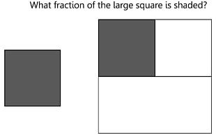 Fraction Quadrilateral Square Parallelogram PNG