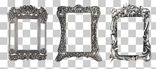 Frames Decorative Arts Photography PNG