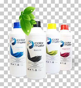 Ink Paper Dye-sublimation Printer Printing PNG