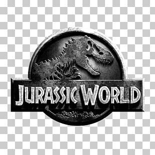 Jurassic World Evolution Lego Jurassic World Jurassic Park Logo Dinosaur PNG