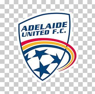 Adelaide United FC Sydney FC FFA Cup Brisbane Roar FC A-League PNG