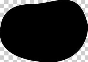 Black Circle Roundel DataStax PNG