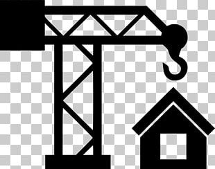 Building Architectural Engineering House Home Construction PNG