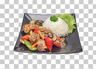 Vegetarian Cuisine American Chinese Cuisine Asian Cuisine Cuisine Of The United States PNG