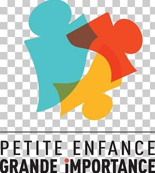 Early Childhood Association Québecoise Des Centres De La Petite Enfance AQCEP) Parent PNG