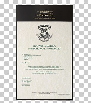 Harry Potter And The Philosopher's Stone Hogwarts School Of Witchcraft And Wizardry Harry Potter (Literary Series) Ravenclaw House PNG