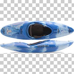 Liquidlogic Kayaks And Native Watercraft Canoe Paddle Boat PNG