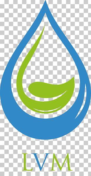 Car Wash LVM Auto Center Logo Vehicle PNG