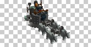 Lego The Hobbit Dwarf The Lord Of The Rings Lego Ideas PNG