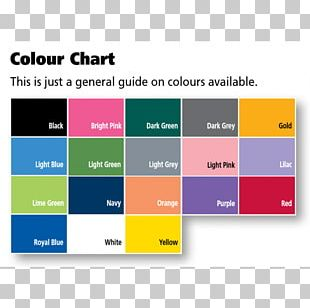 Scrubs Graphic Design Color Chart Green PNG