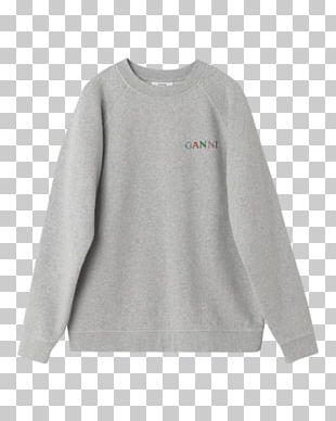 T-shirt Sweater Sleeve Clothing Knitting PNG