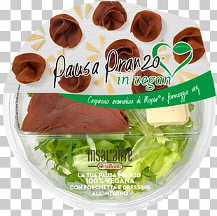 Vegetarian Cuisine Leaf Vegetable Recipe Thousand Island Dressing Food PNG