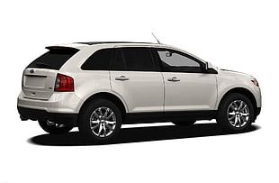 2011 Ford Edge 2016 Ford Edge 2013 Ford Edge 2012 Ford Edge 2015 Ford Edge PNG