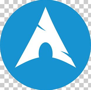 Arch Linux Computer Icons Theme KDE PNG