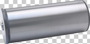 Cylinder Printing Line Muff PNG