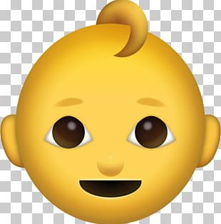 Emoji Kids Smiley Snake VS Bricks PNG