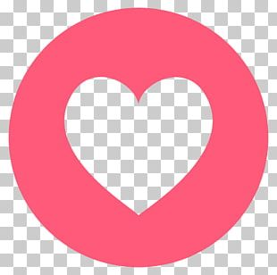 Love Computer Icons Heart Symbol Emoji PNG