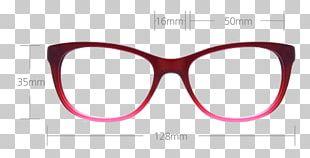 Sunglasses Eyeglass Prescription Progressive Lens PNG