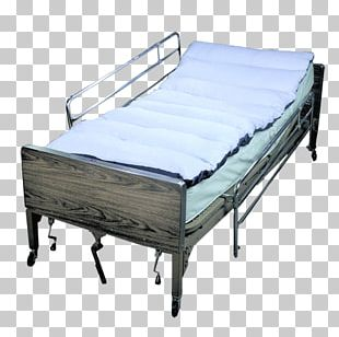 Bed Frame Mattress Sofa Bed Couch Sunlounger PNG