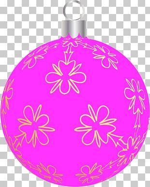 Christmas Ornament Christmas Day Christmas Tree Christmas Decoration PNG
