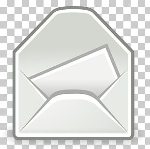 Computer Icons Computer Software GNOME PNG