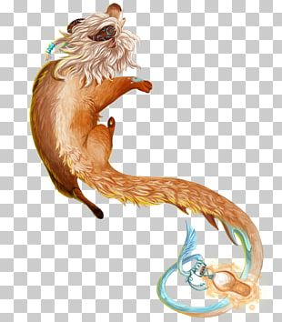 Dog Cat Canidae Tail PNG